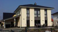 Massivhaus: Creativ Stadtvilla bei der Wahl zum Haus des Jahres 2015