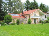 Hausverkauf München Rainer Fischer Immobilien