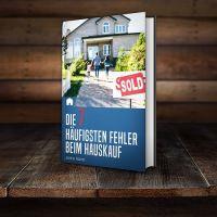 hauskaufen24.com: Was Sie vor dem Immobilienerwerb wissen müssen