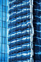 Immobilien-Domains werden erfolgreich sein, weil Bauen und Wohnen ein wichtiger Wirtschaftszweig in Deutschland sind