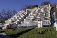 Ihr Immobilienmakler in Regensburg - FRONTERIS Makler GmbH