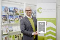 Citak Immobilien - Focus Top 1000 Immobilienmakler in Deutschland - Bester Immobilienmakler in Köln