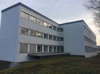 Immobase Immobilien vermittelt erfolgreich Bürogebäude in Frechen