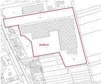 Immobase Immobilien vermittelt erfolgreich Logistikimmobilie bei Wunstorf / Hannover