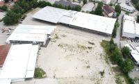 Immobase Immobilien vermittelt erfolgreich Produktionsgebäude und Grundstück in Geretsried