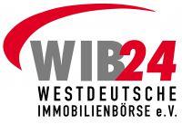 Immobase kooperiert mit WIB24
