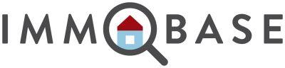 Immobase - 3 Wege erfolgreich eine Immobilie zu finden