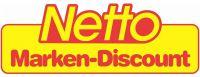 Einzelhandel Netto, Anbieter von attraktiven Flächen zur Expansion