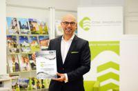 Immobilien Dienstleister des Jahres - Immobilienmakler Hakan Citak