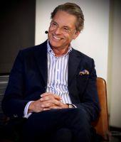 Thodor J. Tantzen, Vorstand Prinz von Preussen Grundbesitz AG