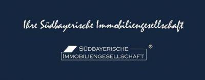 Immobilien in München Nymphenburg - Die Südbayerische Immobiliengesellschaft mbH, als Immobilienmakler in München Nymphenburg.