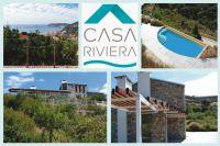 Einzigartiges Immobilienangebot: 7 exklusive Villen an der Riviera (Mittelmeer)