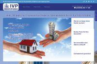 Haus / Wohnung / Grundstück / Immobilien verkaufen in Paderborn