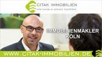 Immobilienmakler in Köln zum siebten Mal in Folge Best Property Agent