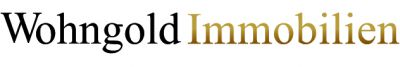 Wohngold Immobilien