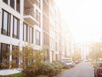 Immobilienpreise steigen - Online-Baufinanzierungen im Trend