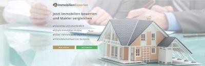 Die ImmobilienExperten sind Ihre kompetenten Berater für den Immobilienmarkt