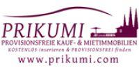 PRIKUMI - Ihr Immobilienportal für provisionsfreie Kauf- und Mietimmobilien
