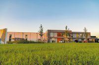 In 10 Jahren aus dem Dorf direkt auf die Erfolgsspur: Meppener Gartenhaus-Experte Steda feiert Firmenjubiläum