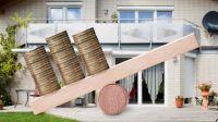 Irena Markovic über den Leverage Effekt bei Mietimmobilien
