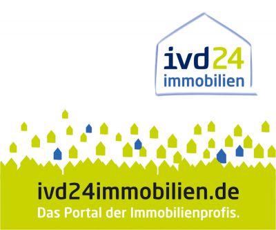 ivd24immobilien.de - Das Portal der Immobilienprofis - Citak Immobilien