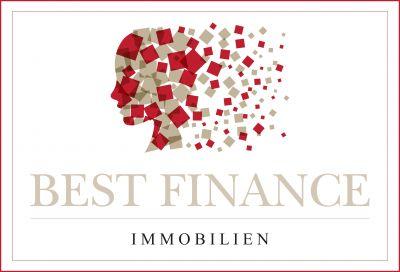 Die Best Finance Immobilien GmbH aus Stuttgart