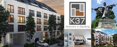 K37-WohnArt in Sendling