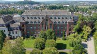 Wohnen im Kloster - Kloster Marienborn in Limburg an der Lahn