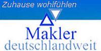 Immobilienportal Makler-deutschlandweit nur für gewerbetreibende Immobilienmakler mit der Genehmigung nach § 34 c