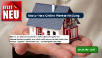 Kostenlose Immobilienbewertung in Sachsen