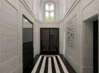 """""""KUD15 Gloria Berlin"""" – eine der bekanntesten Immobilien Berlins steht kurz vor der Neueröffnung"""