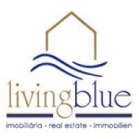 Living Blue - exklusive Immobilien an der Algarve