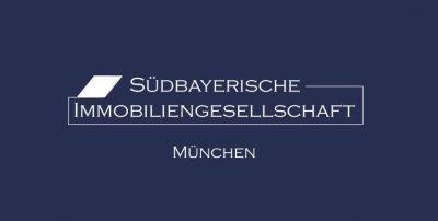 Makler für Immobilien in München - Südbayerische Immobiliengesellschaft mbH
