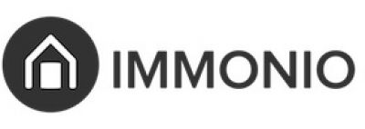 © 2014 Immonio.de | getdev UG (haftungbeschränkt)