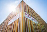 MAX-Haus GmbH für bedeutendsten Wirtschaftspreis des Landes Brandenburg nominiert