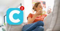 Mieter-App: cunio baut Funktionsumfang für Hausgemeinschaften aus