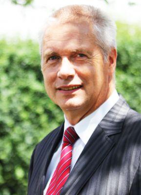 Ernst-Werner Bruder