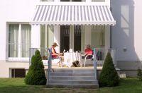 Mit einer Leibrente kann ein regelmäßiges Einkommen aus dem Eigenheim erzielt werden, ohne es weiter unterhalten zu müssen.