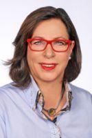 Ihre Beraterin - Cornelia Melcher