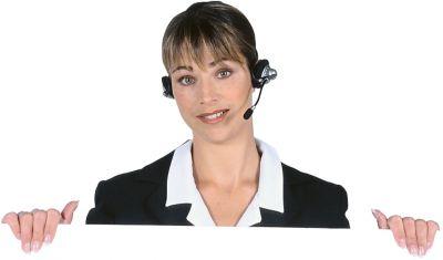 Hotline 0221 800 234-0 für Wohnungen auf Zeit, in Essen, Dortmund, Köln, Bonn, Bochum -  in allen Preislagen bei Zeitwohnen.de