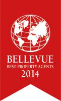 Hegerich Immobilien GmbH - Best Property Agent 2014