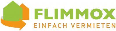 Einfach und stressfrei vermieten mit FLIMMOX