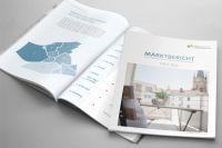 Neuer Marktbericht für Wohnimmobilien in Paderborn