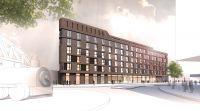 Foto/Visualisierung: Schenk+Waiblinger Architekten