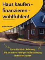 Neues Kindl-E-Book - 5 Tage kostenlos *   Haus kaufen - finanzieren - wohlfühlen