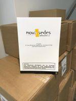 Neues Verkaufsprospekt der Nova Sedes eG erhält Billigung durch BaFin