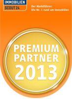 Premium Partner 2013 - Hegerich Immobilien GmbH