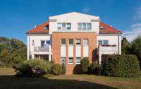 Der Seepark Rangsdorf bietet Wohnen im Grünen. Sowohl für Selbstnutzer als auch für Anleger sind die Wohnungen interessant.