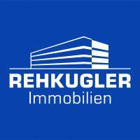 Ihr Immobilienmakler in Friedrichshafen