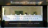 Rembrandt Immobilien Düsseldorf
